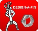 Design A Pin