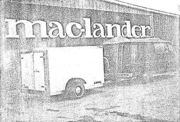 MacLander1