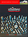 Miller Products Company Brochure