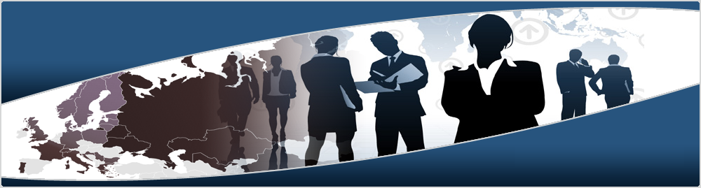 group-company-banner.png