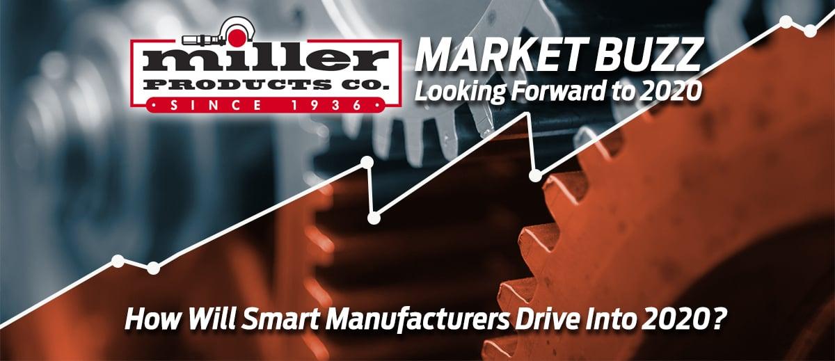 2020-manufacturing-market-buzz