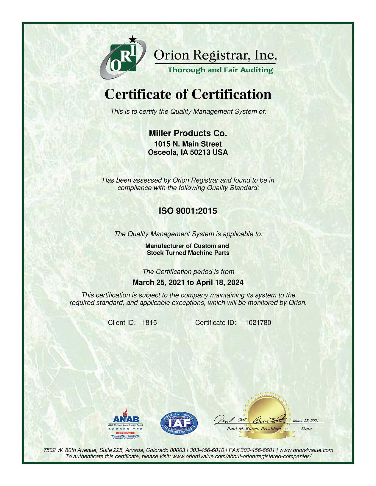 Certificate-ISO 9001-2015-page-001.jpg