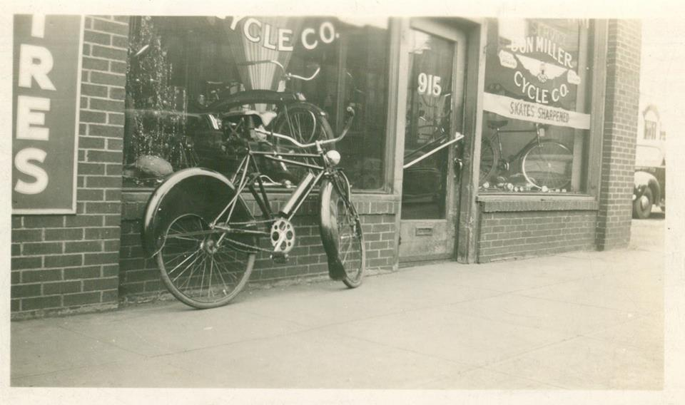 Don_Miller_Cycle_Co..jpg