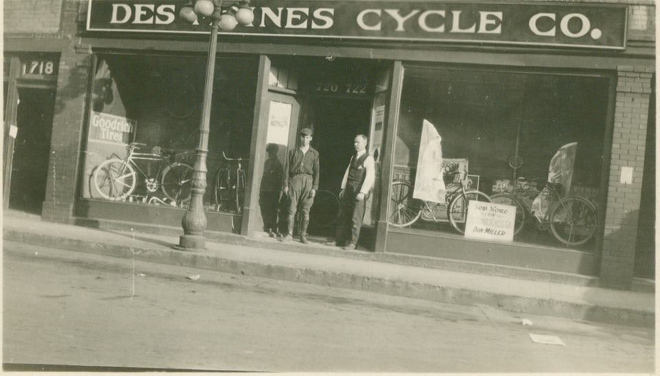 Don_Miller_Cycle_Co_3.jpg