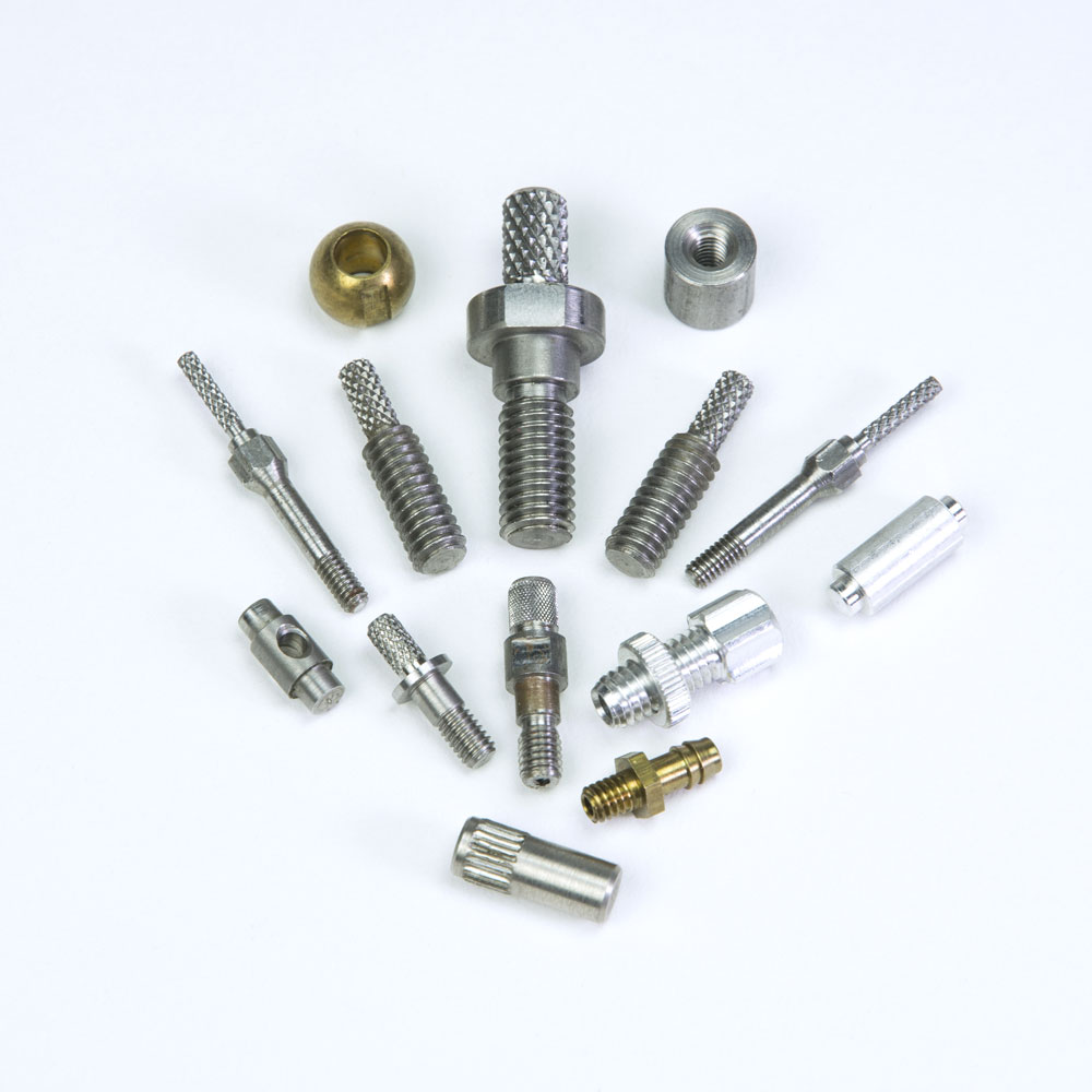 MILLER_Swiss_CNC_Screw_misc_071718_web