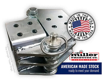 MILLER_stock-pins-US-made