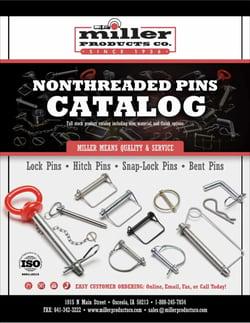 Miller-Stock-Pins-CNC-Machining-Catalog