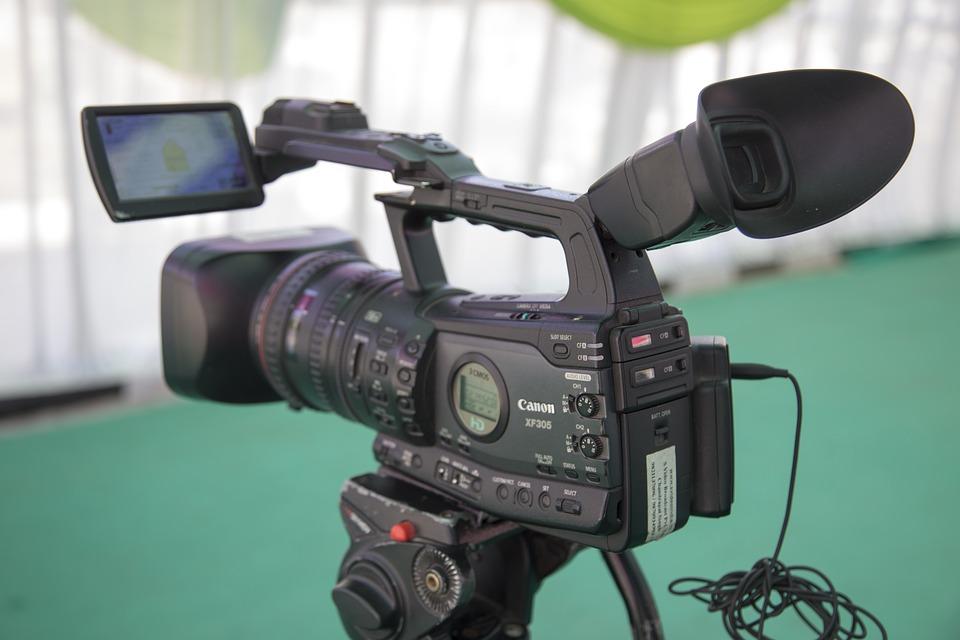 Video_Camera.jpg