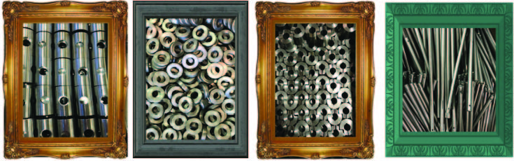 all picture frames.jpg