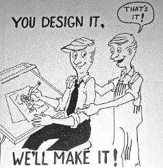 design_pin.jpg