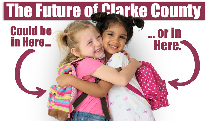 futureofclarkecounty_backpack_800