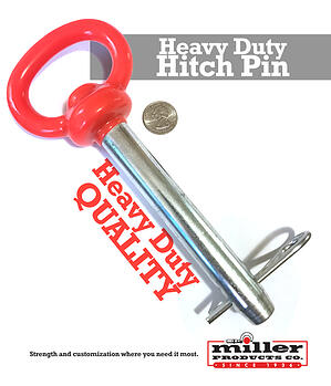 heavy-duty-hitch-pin-miller-products-company_080919