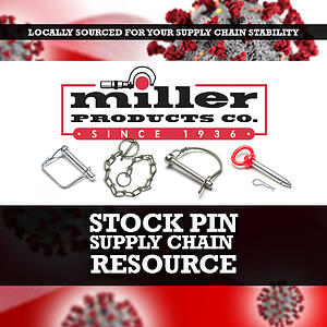 hitch-pin-american-made-shipping