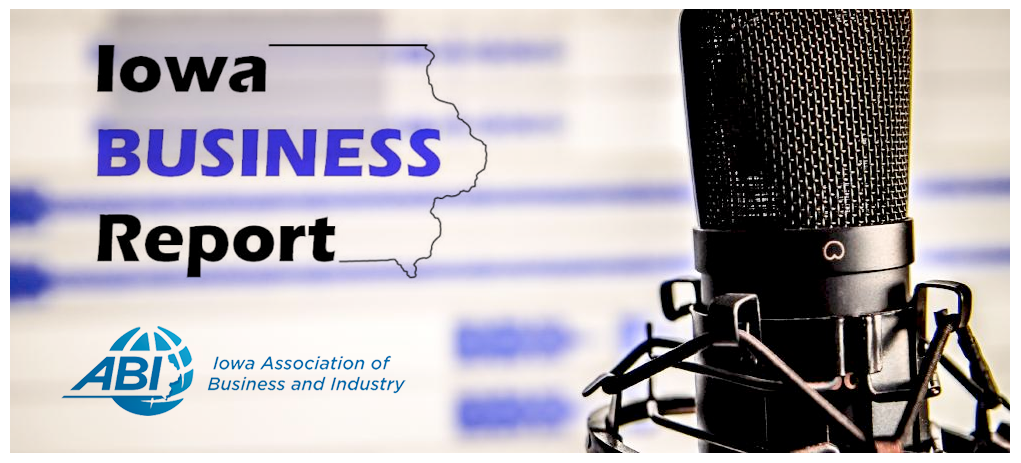 iowa-business-report_miller-Products-Company