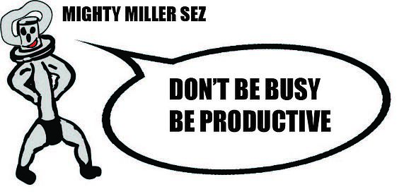 mighty miller sez production.jpg
