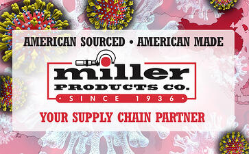 miller-american-made-supply-chain
