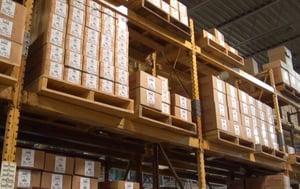 miller-manufacturing-stock-sourcing-iowa