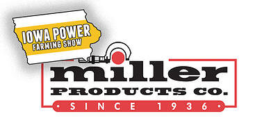 miller-products-ag-machined-cnc-parts