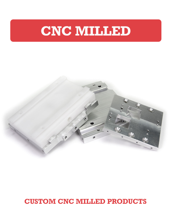 miller-products-cnc-milled-parts