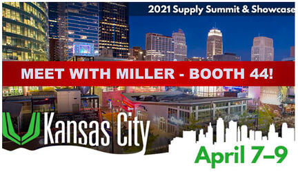 miller-products-company-fema-showcase-supply-chain-manufacturing