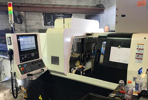 miller-products-company-new-swiss-cnc-machine