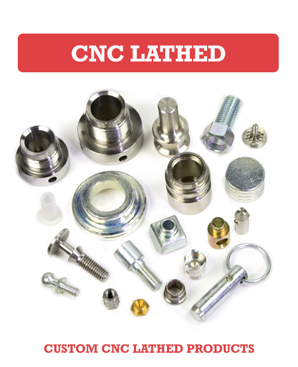 miller-products-custom-cnc-lathed-products