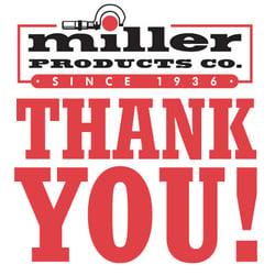 miller-thank-you_111918