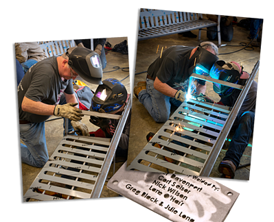 miller-welding-event-052121