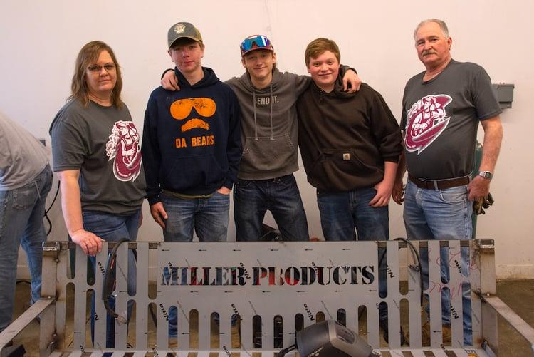 miller-welding-team-052121