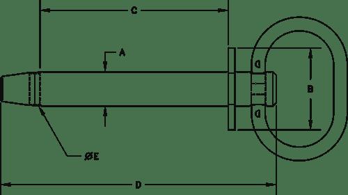 miller_lock-hitch-pin-DIAGRAM