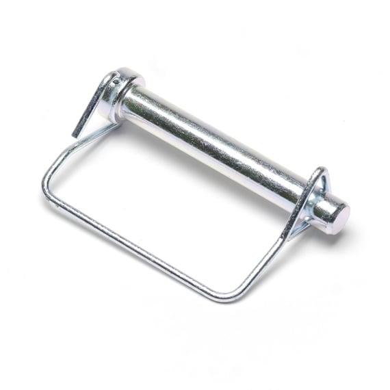 miller_lock-pin-single-wire-SS_121819