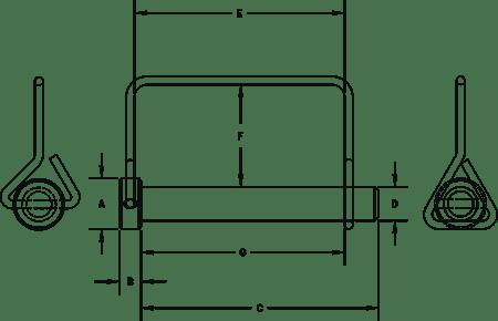 miller_lock-pin-singlewire-DIAGRAM-1
