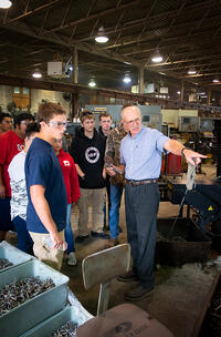 miller_products_manufacturersday_studentTour_100319_001s