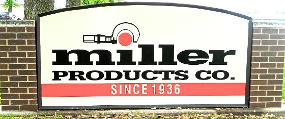miller_products_sign-1.jpg
