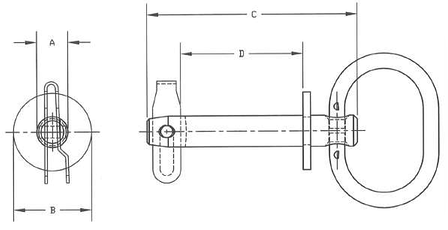 miller_spring_swivel_lock_hitch_pin_SS-DIAGRAM