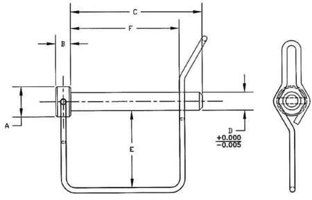 miller_tab-lock-pin-single-wire-DIAGRAM