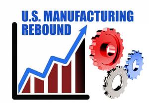 us-manufacturing-rebound