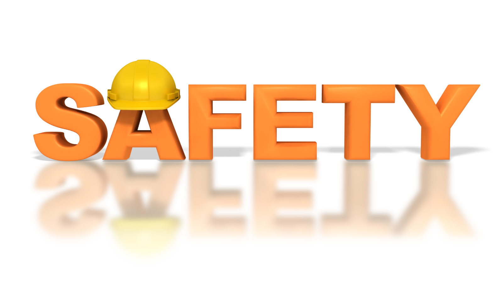 safety_hardhat_1600_clr_2895.png