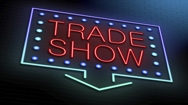 tradeshow-icon-neon-lights.jpg